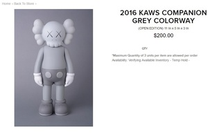2016_KAWS_COMPANION_GREY.jpg