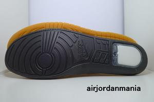 598472-110_INSOLE_BACK.JPG