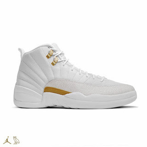 AIR_JORDAN_12_OVO_SIDE.jpg