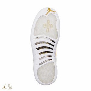 AIR_JORDAN_12_OVO_SOLE.jpg