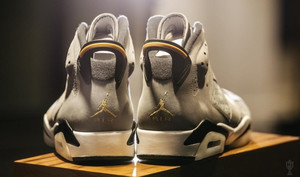 AIR_JORDAN_6_TROPHY_ROOM_1_OF_1.jpg