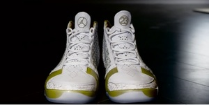 AIR_JORDAN_XX3_WHITE_GOLD_FRONT_1.jpg