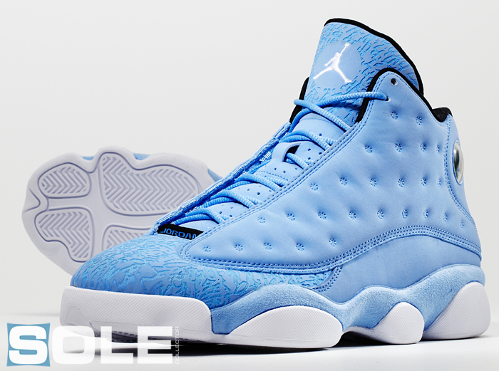 size 40 ac60e 1ad2e ... LASER COLLECTION PART 5. AIR JORDAN PANTONE 284 COLLECTION FOR THE LOVE  OF THE GAME AIR JORDAN 13. AJ13-FTLOTG-1.jpg