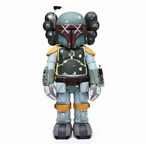 Boba-Fett_Companion_KAWS-Version.jpg