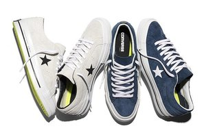 FRAGMENT_CONVERSE_ONE_STAR_74_COLLECTION.jpg