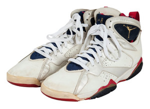 JORDAN_GAME_USED_AIR_JORDAN_7_OLYMPIC.jpg