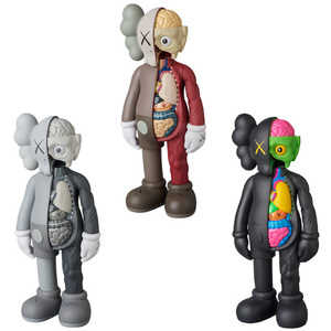 KAWS_COMPANION_(FLAYED)OPEN_EDTION.jpg