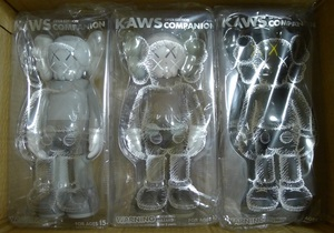 KAWS_COMPANION_OPEN_EDITION.JPG
