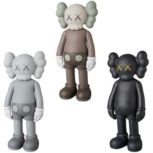 KAWS_COMPANION_OPEN_EDTION.jpg