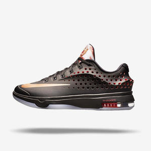 KD_7_ELITE_ROSE_GOLD_COLLECTION.jpg
