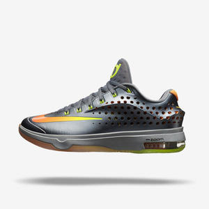 KD_7_ELITE_TEAM_COLLECTION.jpg