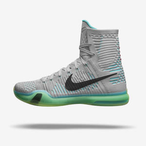 KOBE_10_ELITE_ELEVATE_COLLECTION.jpg