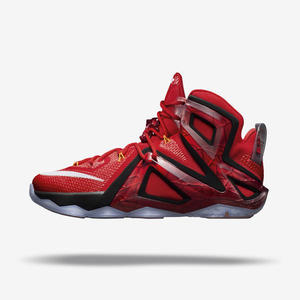 LEBRON_12_ELITE_TEAM_COLLECTION.jpg