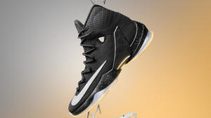 LEBRON_13_ELITE_BLACK.jpg
