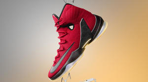 LEBRON_13_ELITE_RED.jpg