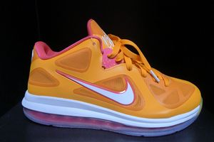 LEBRON_9_LOW_FLORIDIANS.JPG
