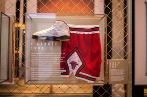 MJ_IN_PARIS_Exhibition_14.jpg