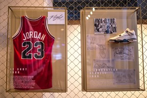 MJ_IN_PARIS_Exhibition_3.jpg