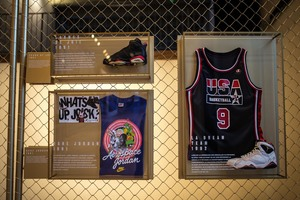 MJ_IN_PARIS_Exhibition_4.jpg