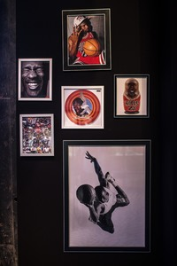 MJ_IN_PARIS_Exhibition_6.jpg