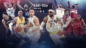 NBA_ALL_STAR_2015.jpg