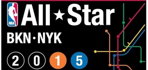 NBA_ALL_STAR_2015_LOGO.jpg