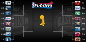NBA_PLAYOFF_2012.jpg