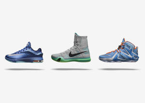 NIKE_BASKETBALL_ELITE_SERIES_ELEVATE_COLLECTION.jpg