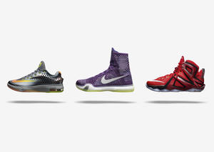 NIKE_BASKETBALL_ELITE_SERIES_TEAM_COLLECTION.jpg