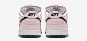 NIKE_SB_DUNK_LOW_ELITE_PINK_BOX_HEEL.jpg