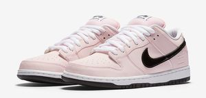NIKE_SB_DUNK_LOW_ELITE_PINK_BOX_PAIR.jpg
