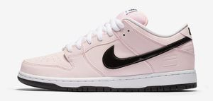 NIKE_SB_DUNK_LOW_ELITE_PINK_BOX_SIDE.jpg
