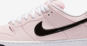 NIKE_SB_DUNK_LOW_ELITE_PINK_BOX_SIDE_2.jpg