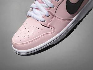 NIKE_SB_DUNK_LOW_ELITE_PINK_BOX_TOE.jpg