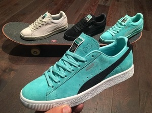 PUMA_DIAMOND_SUPPLY.jpg