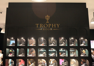 TROPHY_ROOM_STORE_AJ_WALL.jpg