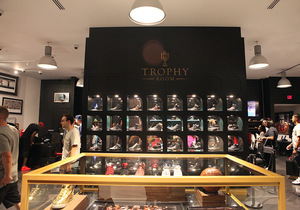 TROPHY_ROOM_STORE_AJ_WALL_2.jpg