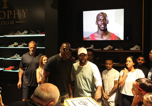 TROPHY_ROOM_STORE_WIT_MJ.jpg