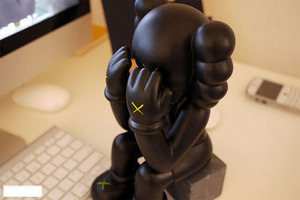 kaws-passing-through-scuipture.jpg