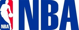 national_basketball_association_nba_logo.jpg