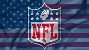 nfl-wallpaper-10.jpg