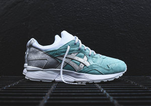 ronnie_fieg_diamond_supply_asics.jpg