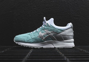 ronnie_fieg_diamond_supply_asics_1.jpg