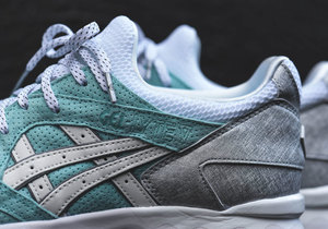 ronnie_fieg_diamond_supply_asics_2.jpg