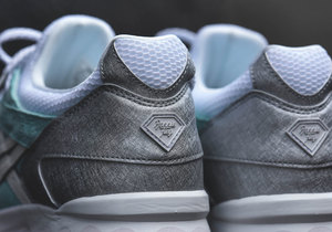 ronnie_fieg_diamond_supply_asics_3.jpg