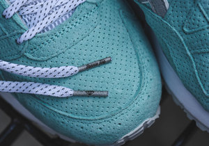 ronnie_fieg_diamond_supply_asics_4.jpg
